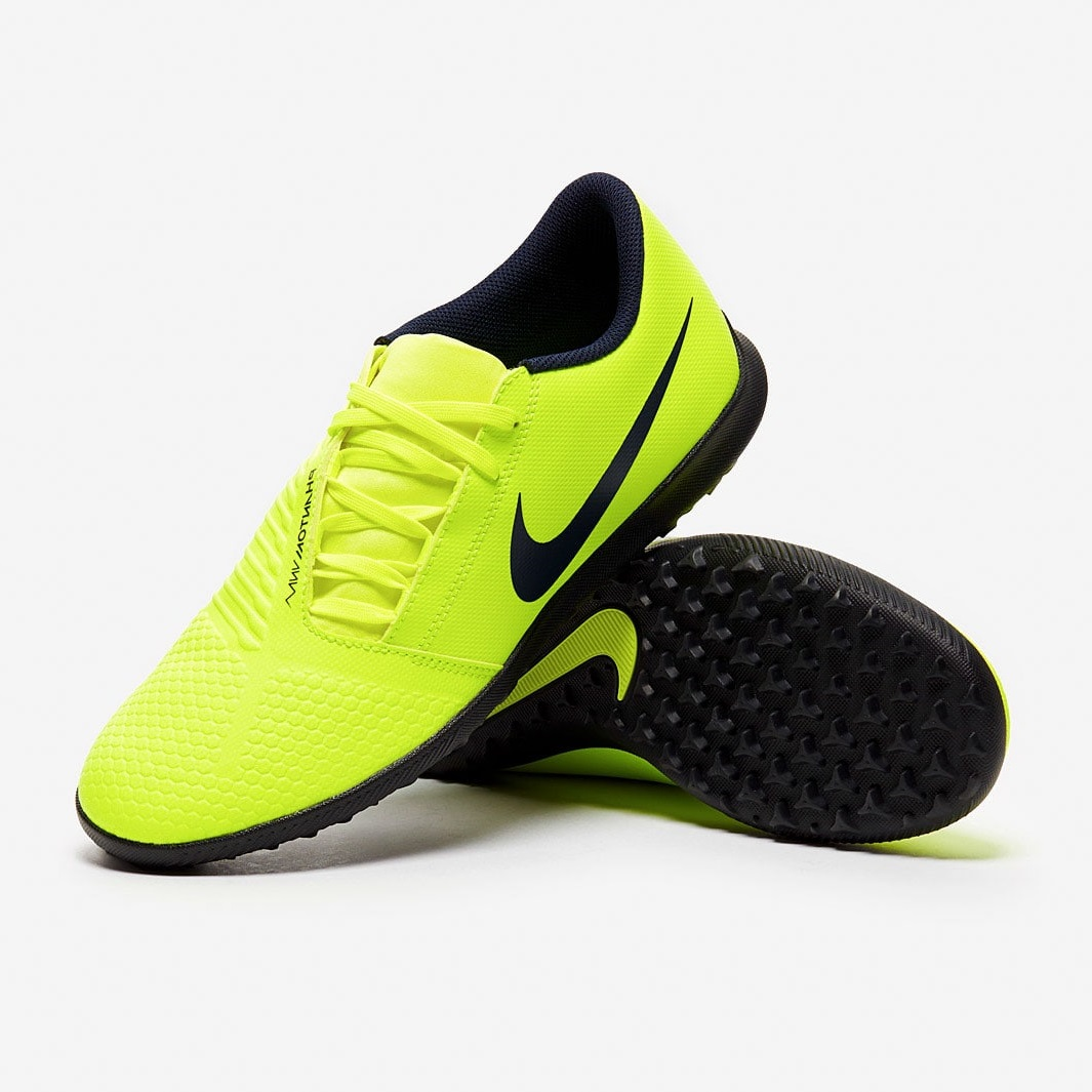NIKE PHANTOM VENOM CLUB TF AO0579-717