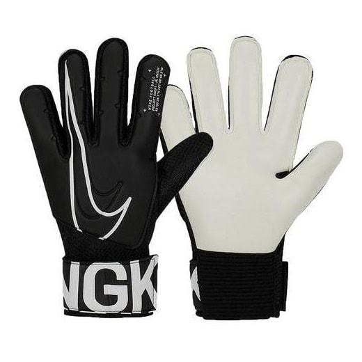 NIKE GK MATCH-FA19 GS3882-010