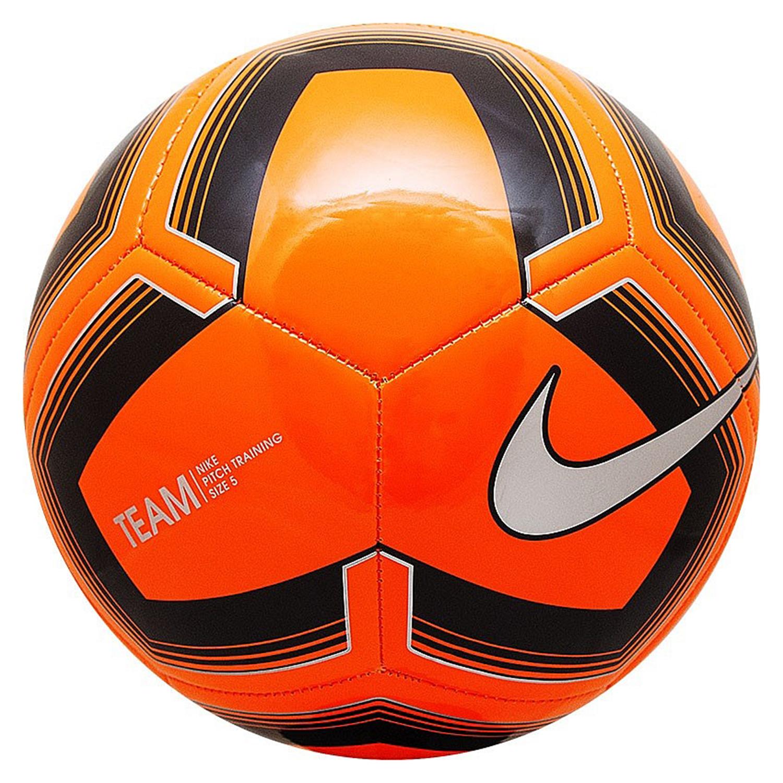 Nike Pitch Training SC3893-803