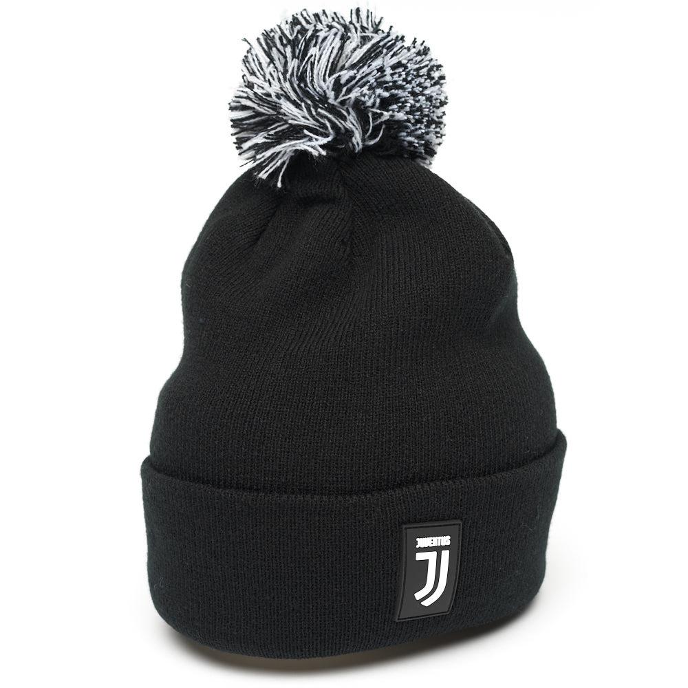 Шапка FC Juventus 37208