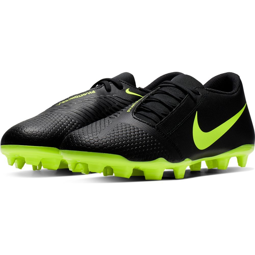 NIKE PHANTOM VENOM CLUB FG AO0577-007