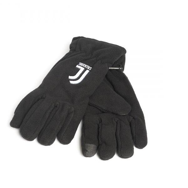 Перчатки FC Juventus 07021