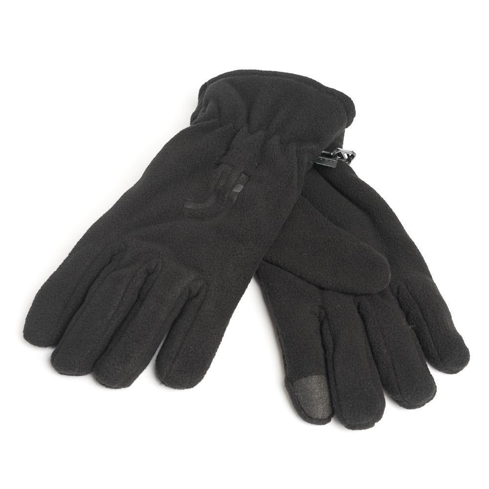 Перчатки FC Juventus 07020