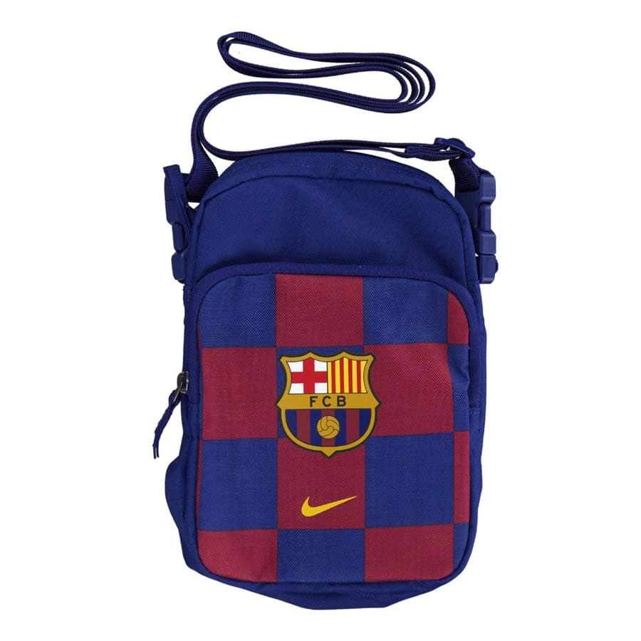 Nike FCB BA5943-455