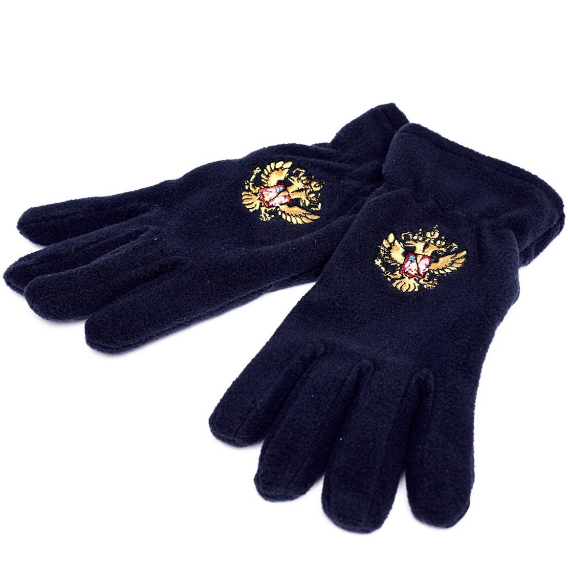 Перчатки Россия 11343