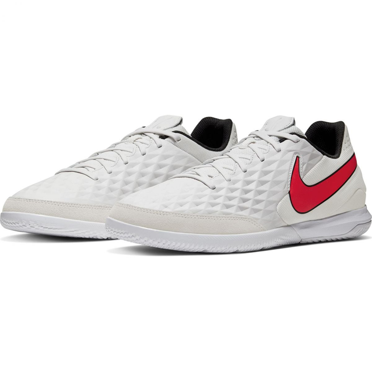 NIKE LEGEND VIII ACADEMY IC AT6099-061
