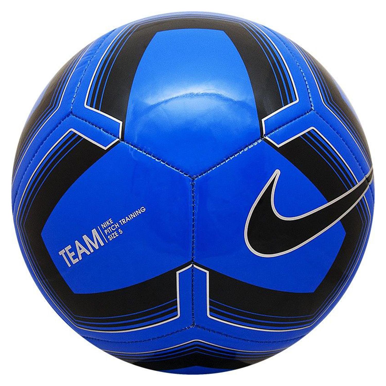 Nike Pitch Training SC3893-410