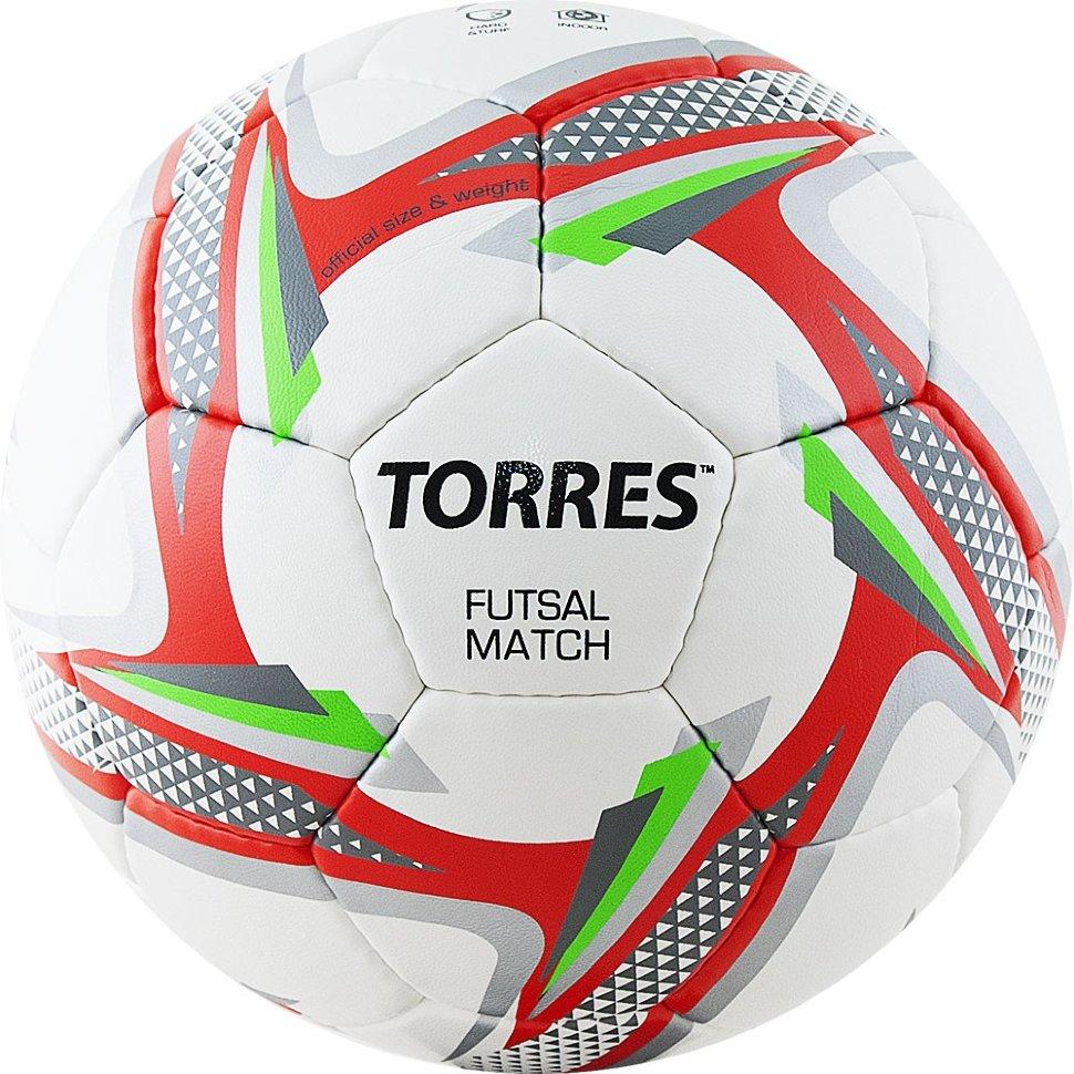TORRES Futsal Match F31864