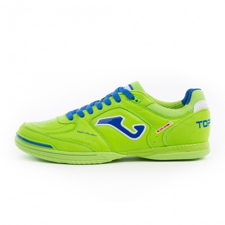 JOMA TOP FLEX TOPW.911.IN