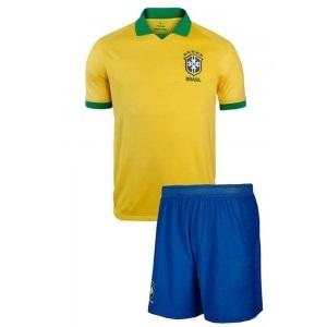 ФОРМА сб.Бразилии 2019-20