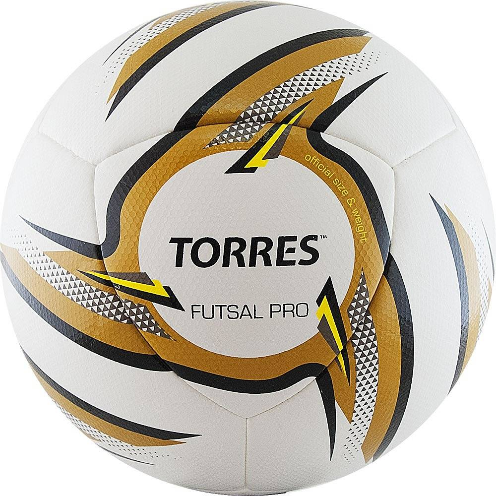 TORRES Futsal Pro F31924