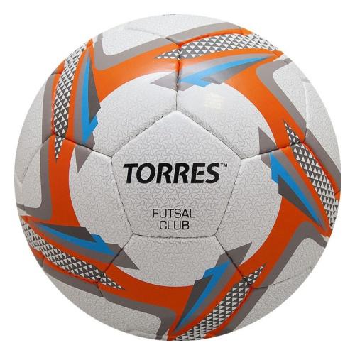 TORRES Futsal Club F31884