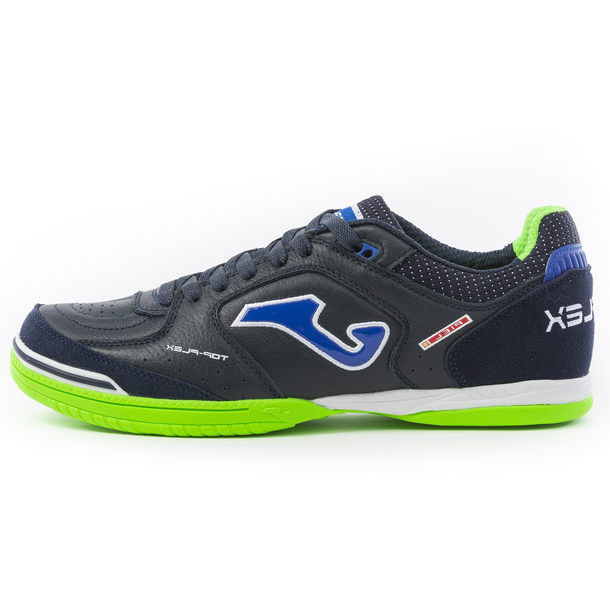 JOMA TOP FLEX TOPW.903.IN
