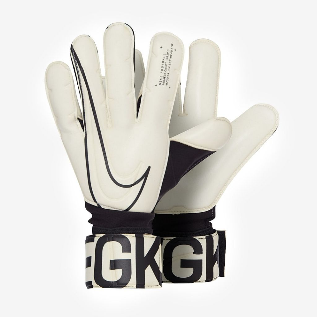 NIKE GK GRP3 GS3381-100