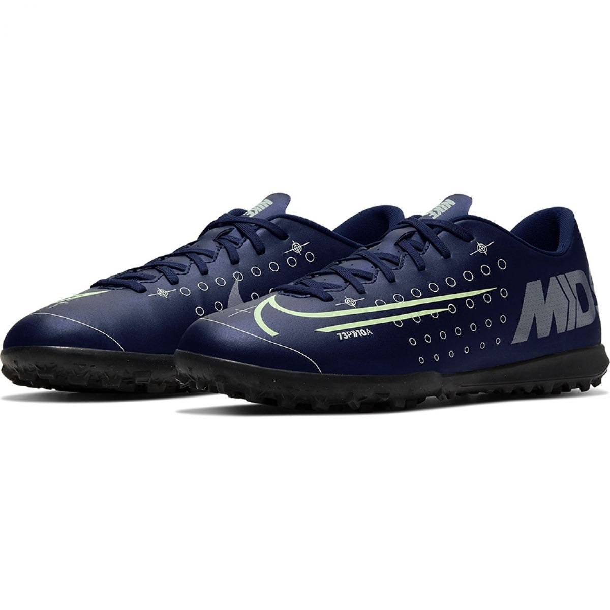 NIKE VAPOR 13 CLUB MDS TF CJ1305-401