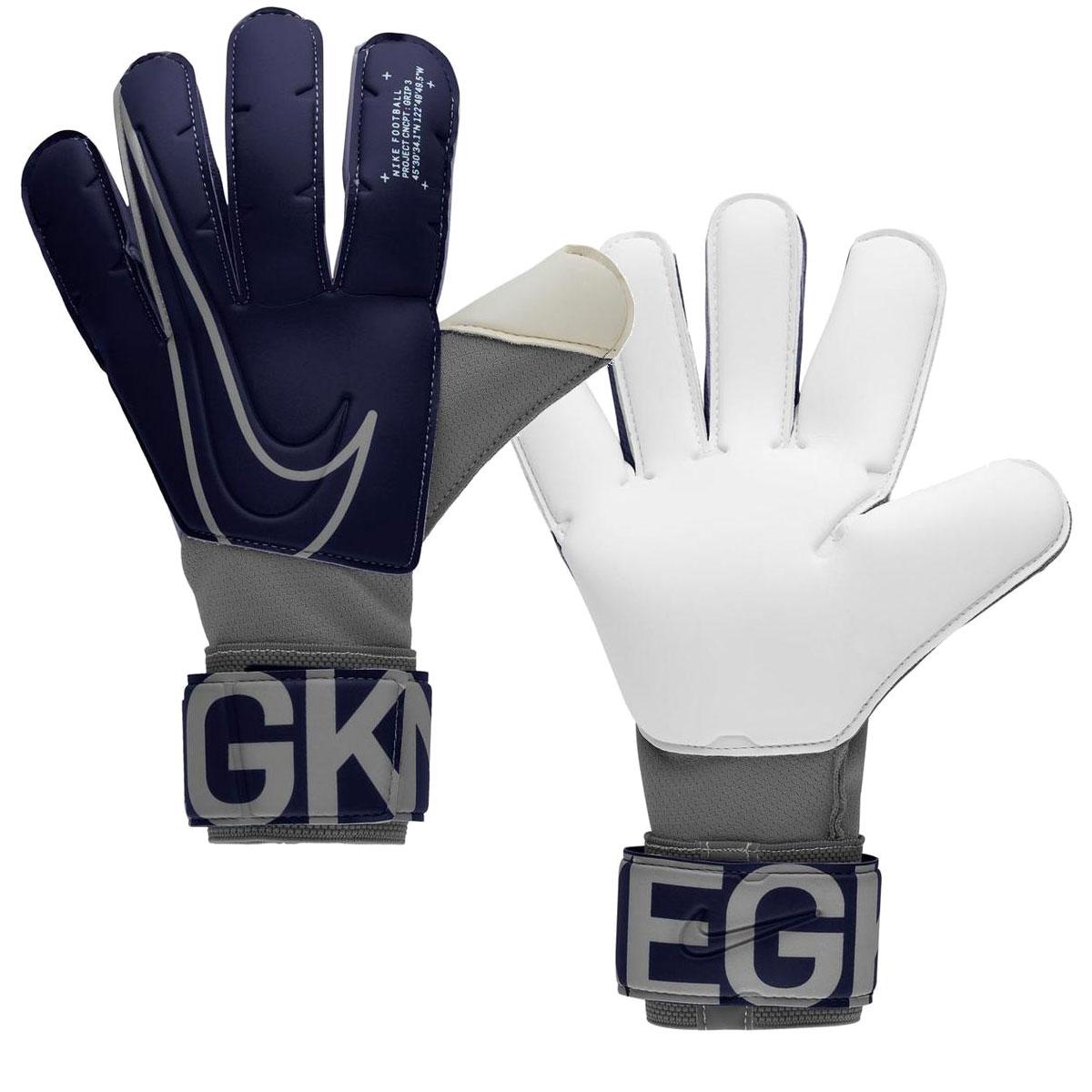NIKE GK GRP3 GS3381-492