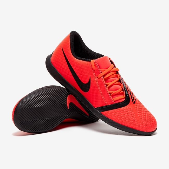 Nike Phantom Venom Club IC AO0578-600
