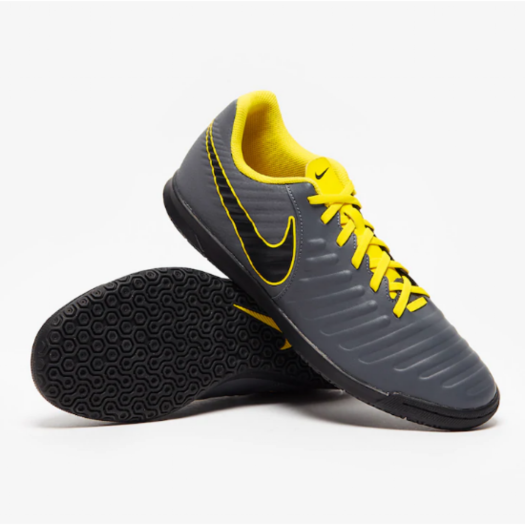Nike TiempoX Legend 7 Club IC AH7245-070