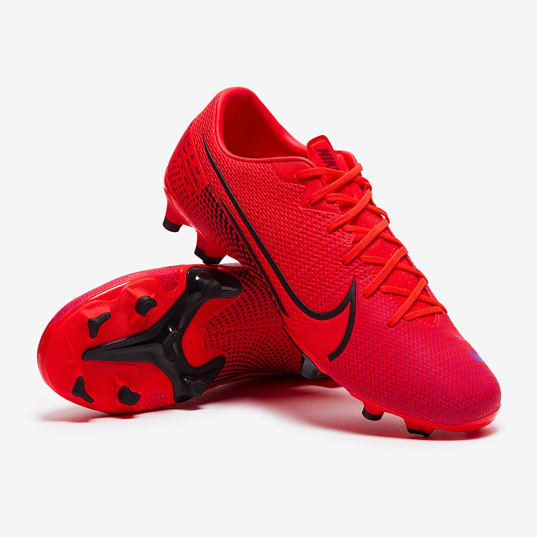 NIKE VAPOR XIII ACADEMY FG/MG AT5269-606