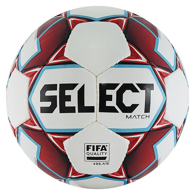 SELECT MATCH FIFA 814017-103