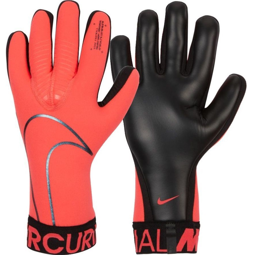 Nike Mercurial Goalkeeper Touch Victory GS3885-686