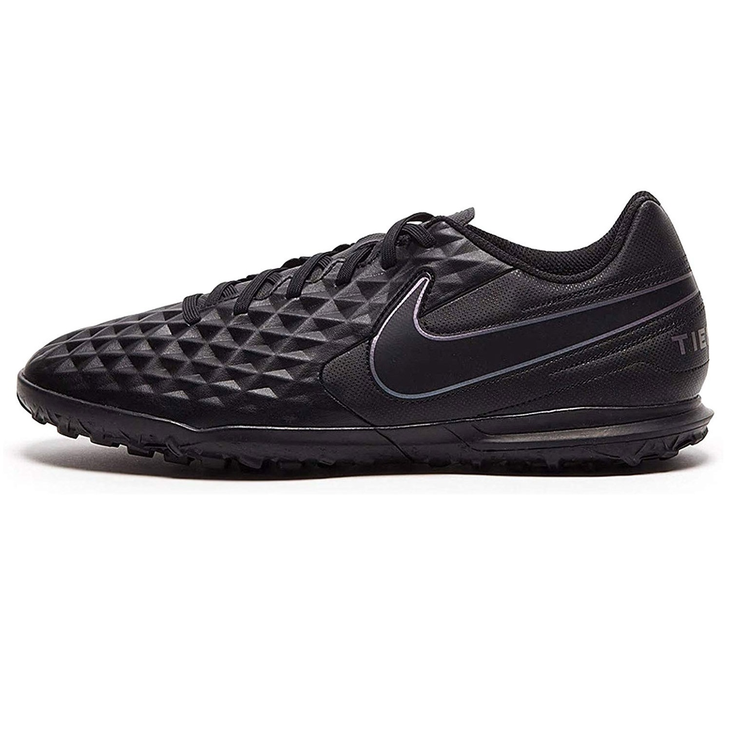 NIKE LEGEND 8 CLUB TF AT6109-010