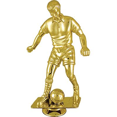 Фигура Футбол 2312-200