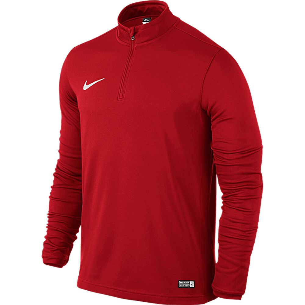NIKE ACADEMY16 MIDLAYER TOP 725930-657