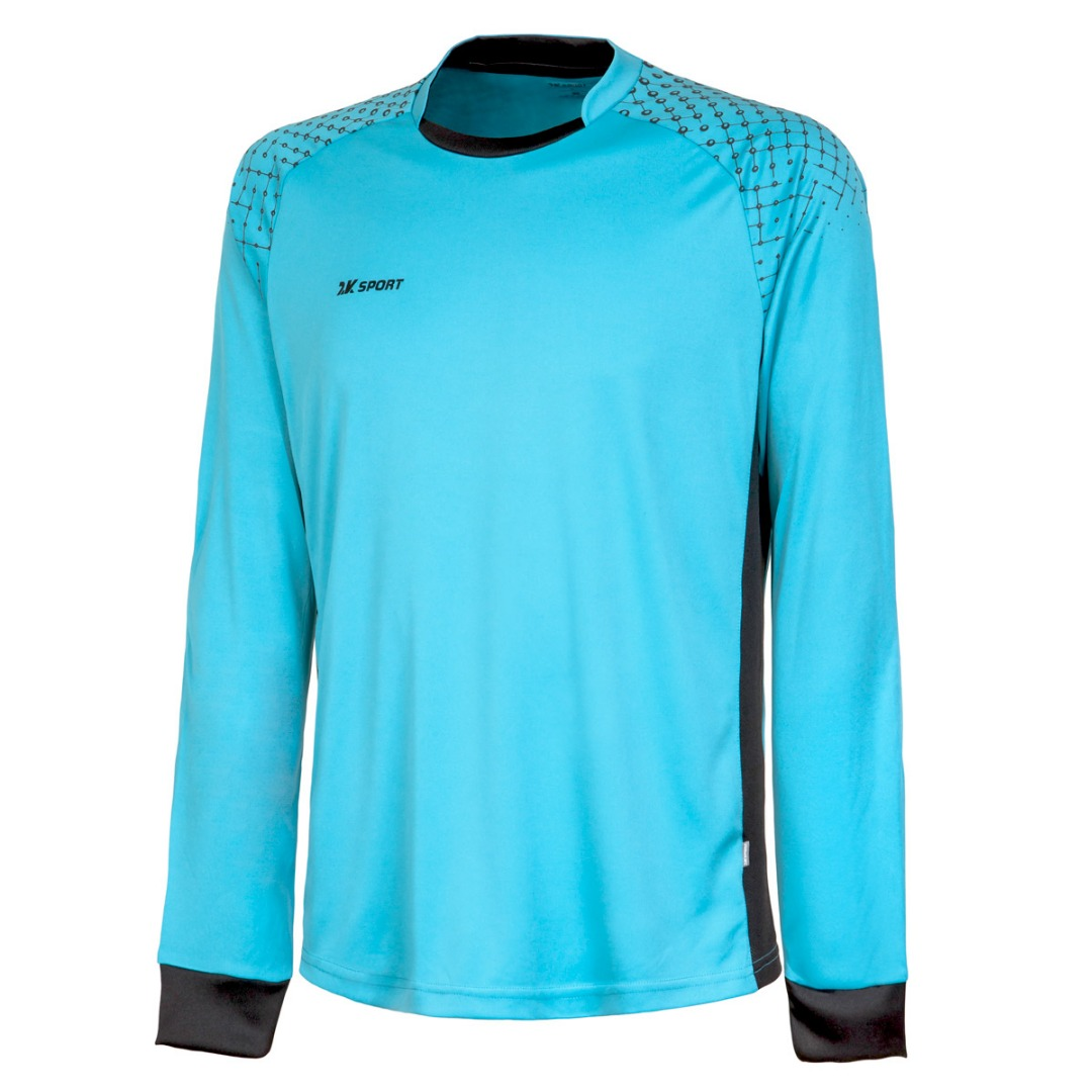 2K SPORT kEEPER SKY-BLUE/BLACK