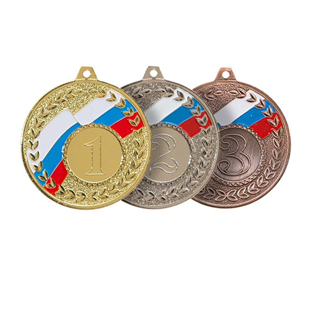 Медаль 054.01