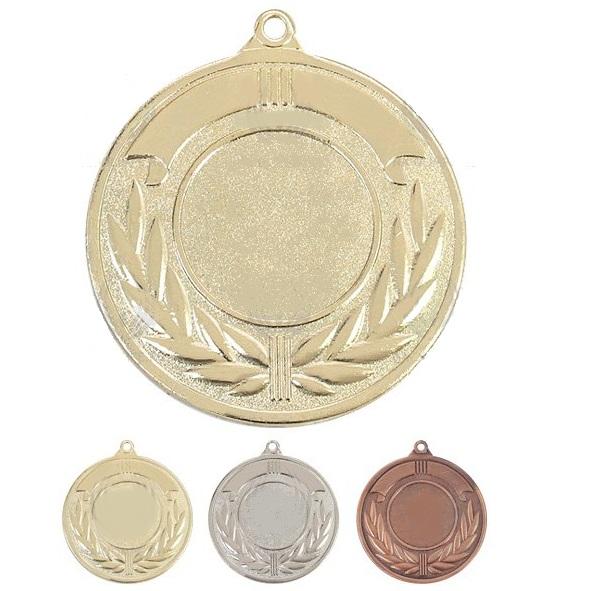 Медаль LD111