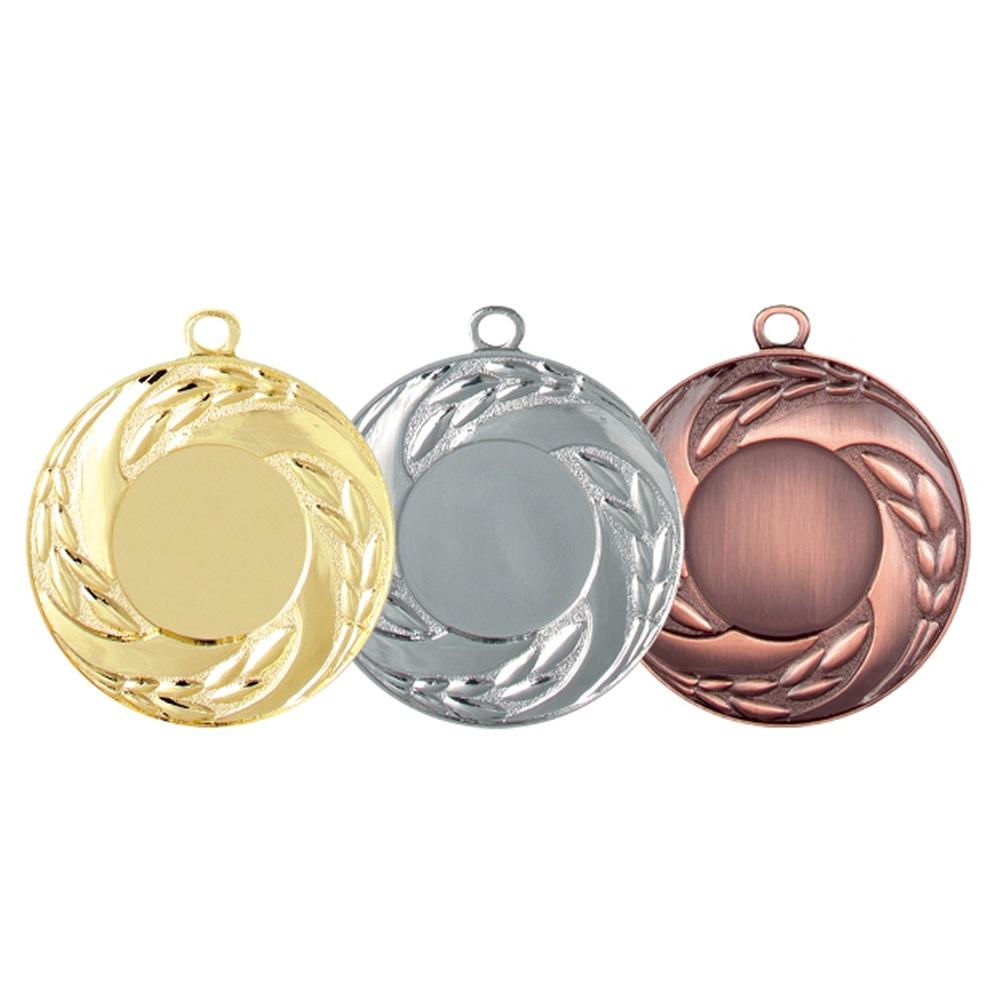 Медаль 013.01