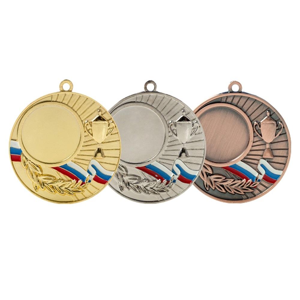 Медаль 024.01