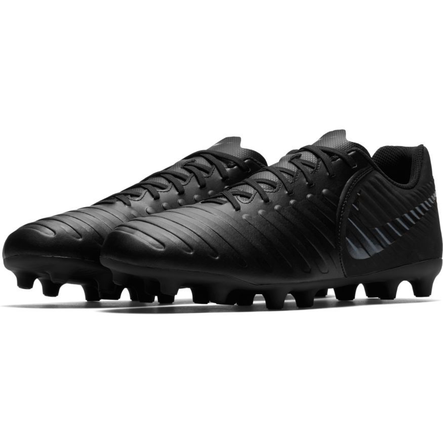 NIKE LEGEND 7 CLUB FG AO2597-001