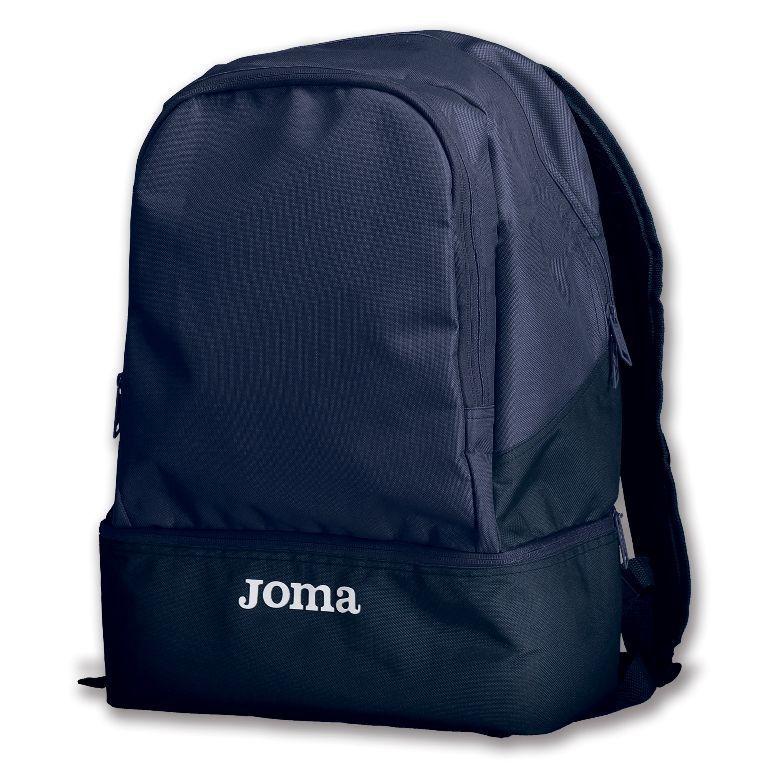 JOMA ESTADIO III 400234.331
