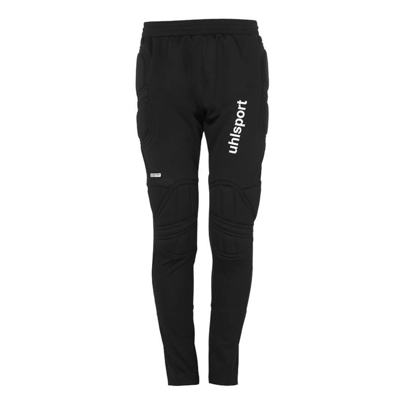 UHLSPORT ESSENTIAL GK PANTS 100561901S