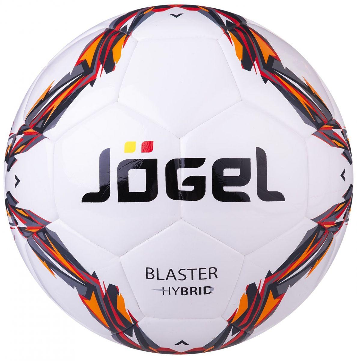 JOGEL BLASTER JF-510