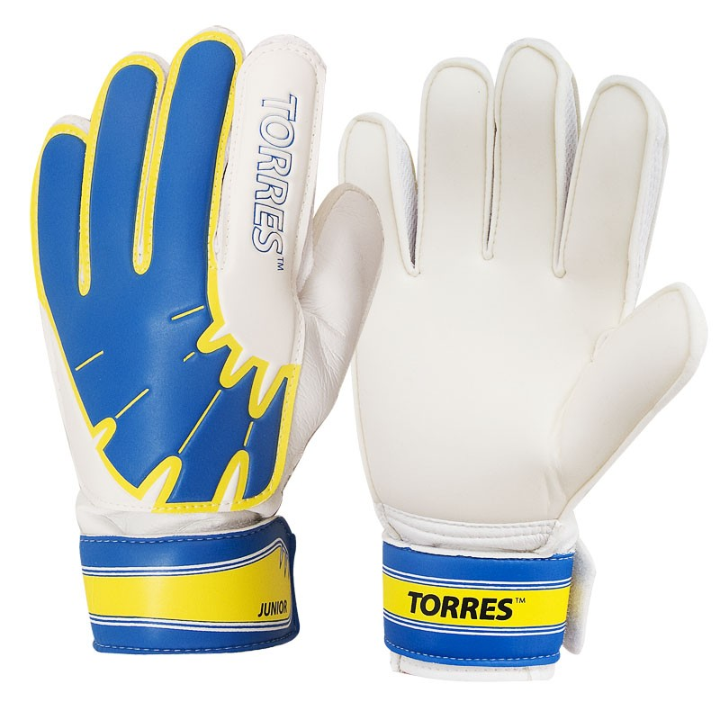 TORRES Jr. FG05025-BU