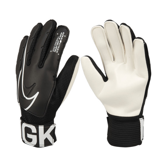 NIKE GK MATCH JR-FA19 GS3883-010
