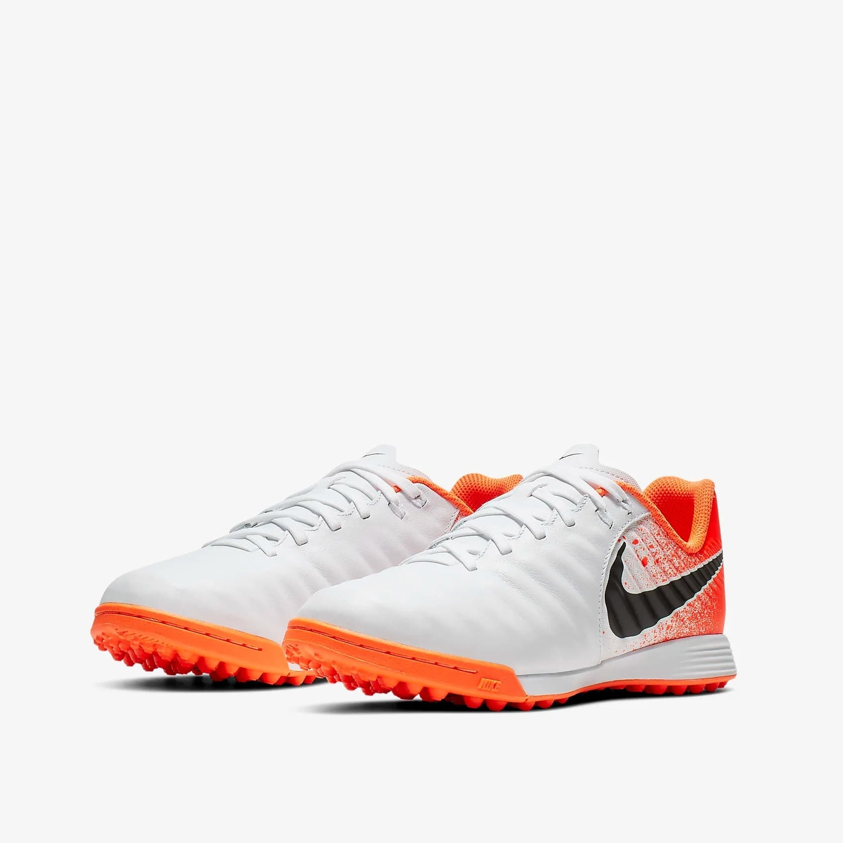NIKE LEGENDX VII ACADEMY TF AH7259-118 JR