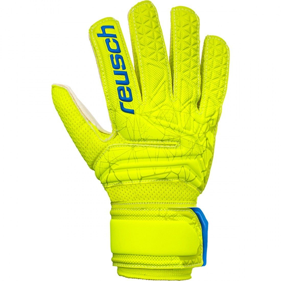 REUSCH Fit Control SG 3972815-588 JR