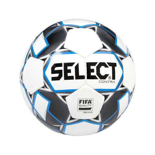 SELECT CONTRA FIFA 812317-102