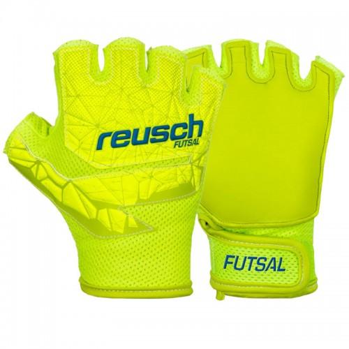 REUSCH Futsal SG SFX 3970320-583