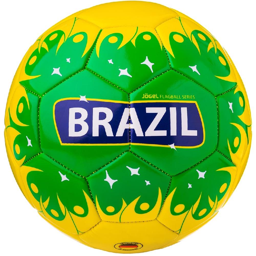 JOGEL BRAZIL