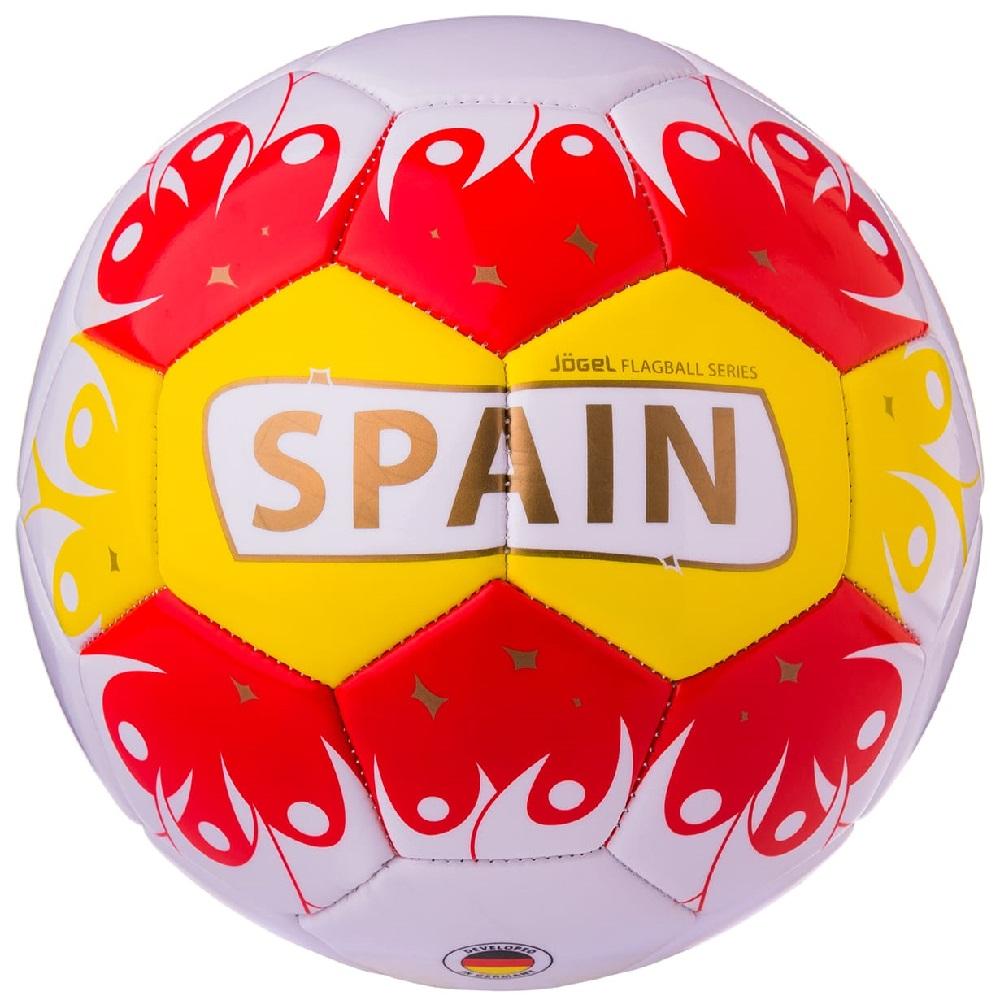 JOGEL SPAIN