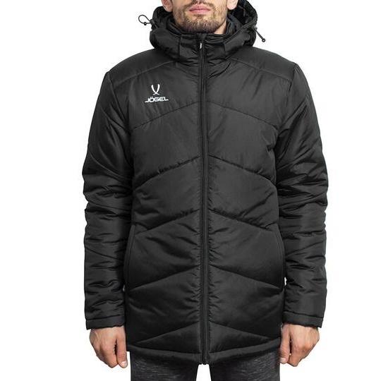 Куртка утепленная JOGEL JPJ-4500-061