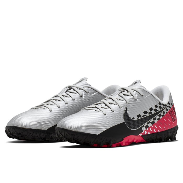 NIKE VAPOR XIII ACADEMY NJR TF AT8144-006 JR