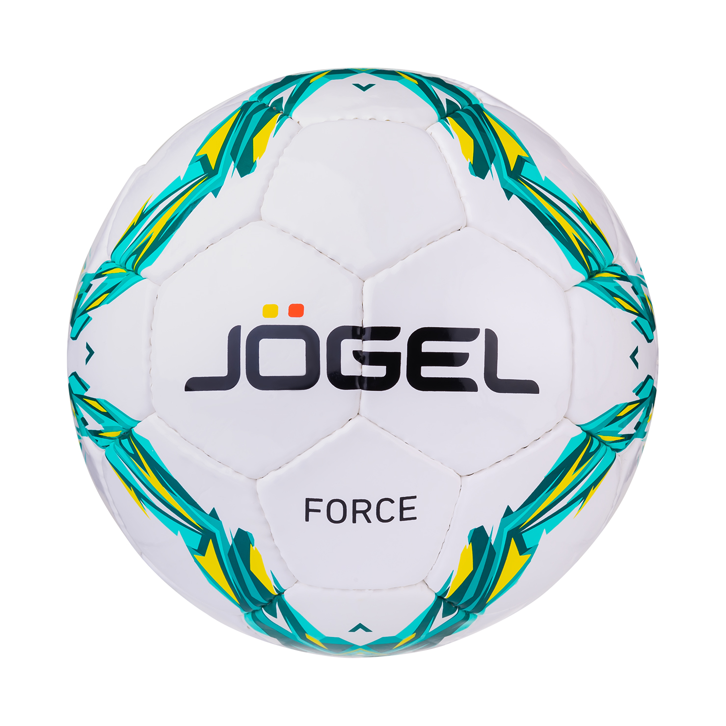 JOGEL Force JS-460