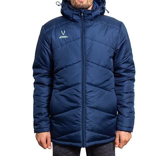 Куртка утепленная JOGEL JPJ-4500-091