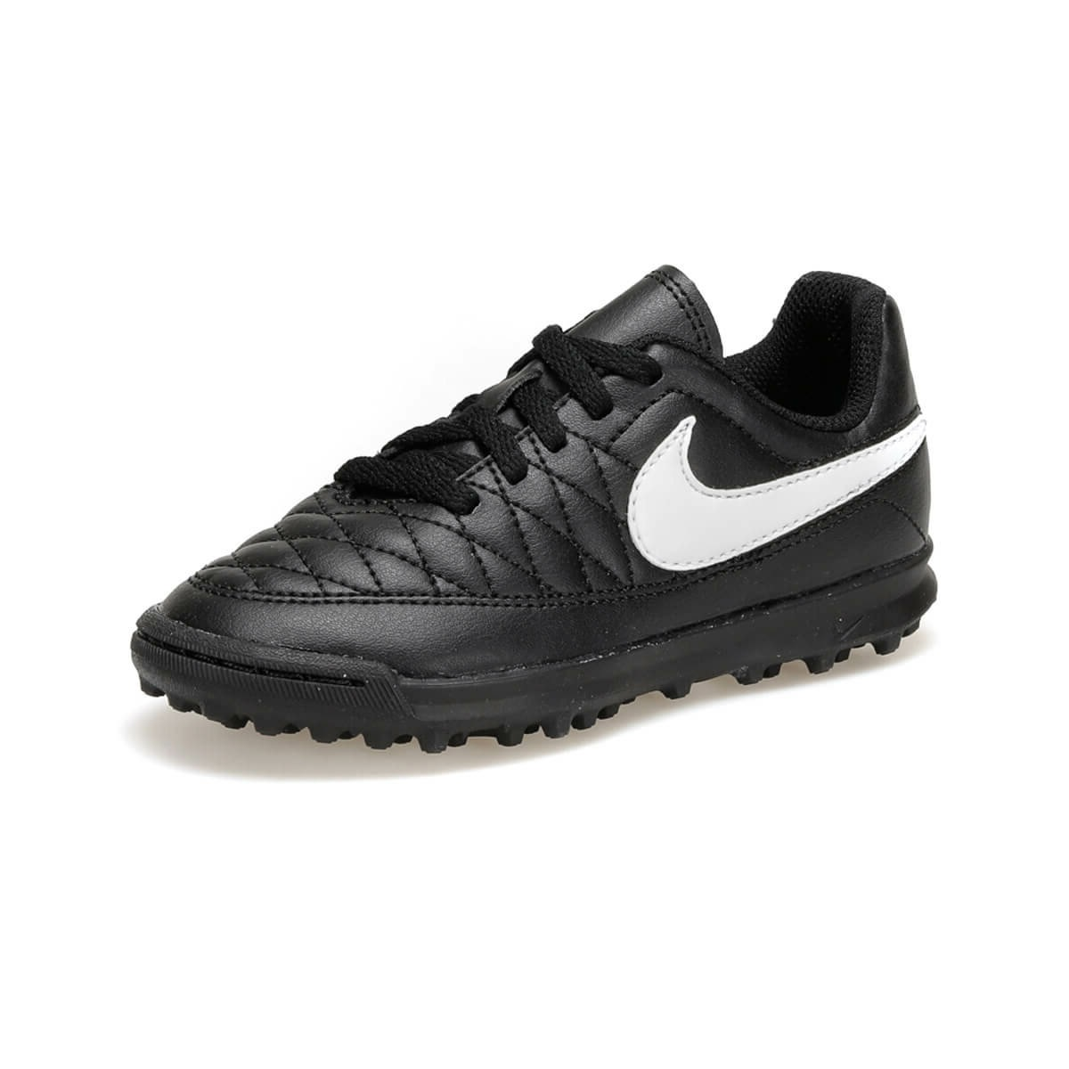 NIKE MAJESTRY TF AQ7896-017 JR